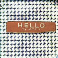 HELLO_cover_T